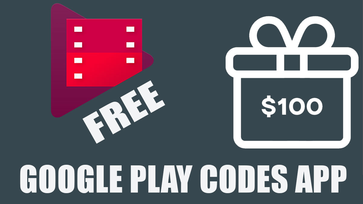 google play codes app apk