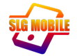 SLG Mobile - A Tech Blog